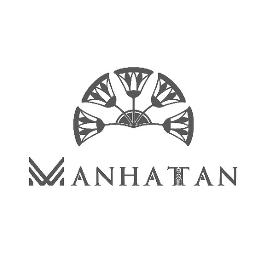 logo KH_MANHATAN SPA.jpg