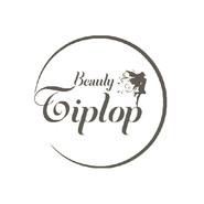 logo KH_Tiptop spa.jpg