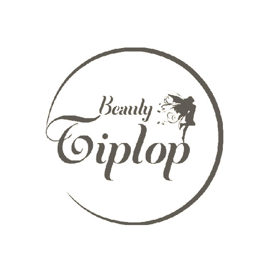 logo KH_Tiptop spa.jpg