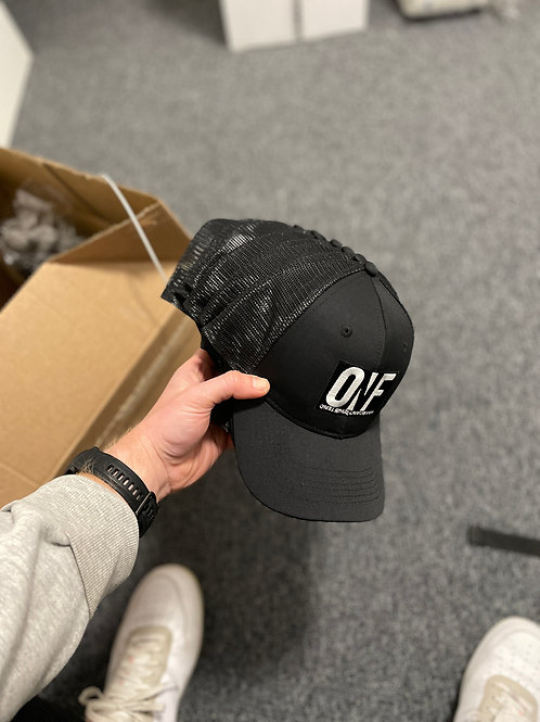 ONF Trucker Cap