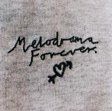 melodrama forever
