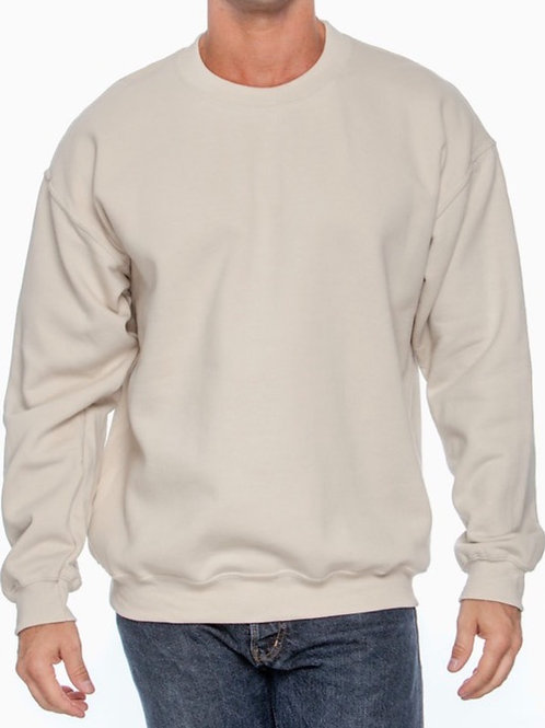 Sand Sweatshirt