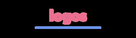 a - logos.png