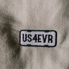 drivers license (us4evr)