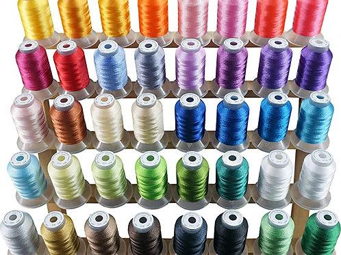 Customized Thread