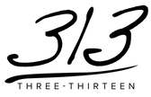 313 FINAL LOGO - black icon alone-01.png