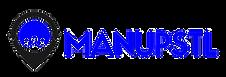 Manuupstl - Transparent Logo.png