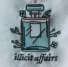 illicit affairs