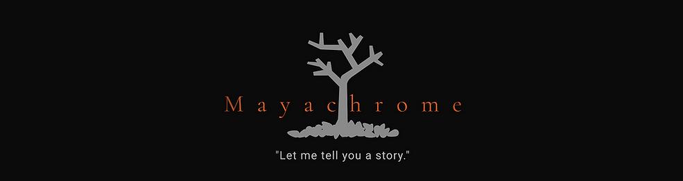 Mayachrome Logo 2019 Banner.png