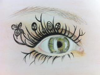 Karine dessin