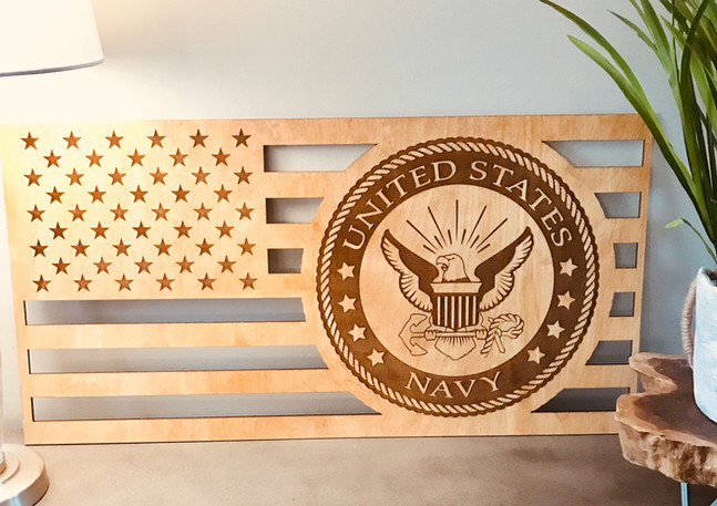 United States Navy Flag.jpg