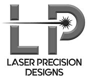 LP vector logo(4).JPG