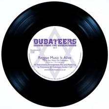 reggaemusic7.jpg