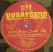 natty roots.jpg