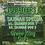 """Thumbnail: GKCDUBS10007 10"""" Hand Cut Green King Cuts Dubplate 'The Saxman Special'"""