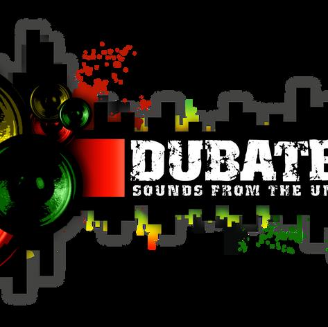Dubateers Hi Res Logo copy.png