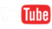youtube-logo-designer-youtube-logo-png-t