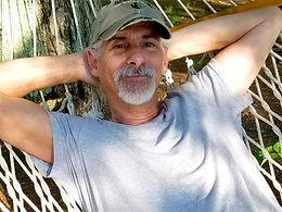 Alan Morris Editor