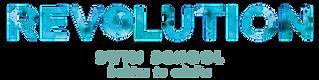 RevolutionSwimSchoolV4 LOGO.png