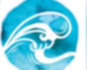 RevolutionSwimSchool logo.jpg
