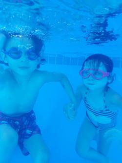 noah and hannah under water.jpg