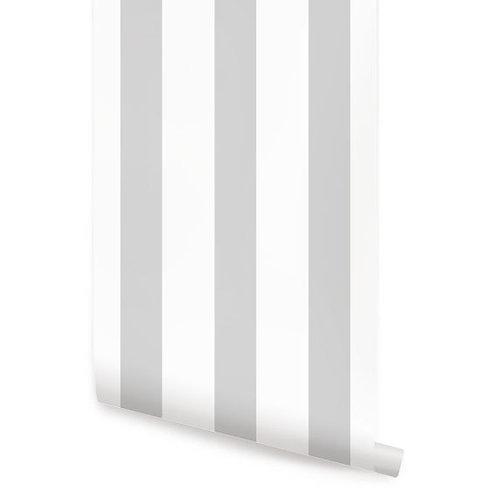 "26""x96"" Self Adhesive Wallpaper, Stripes"
