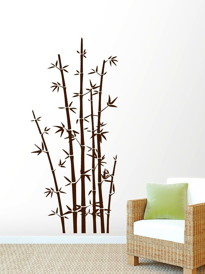 Bamboo wall decals murals images home wall decoration ideas bamboo wall decals murals choice image home wall decoration ideas bamboo wall decals murals image collections amipublicfo Gallery