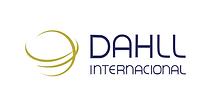 dahll_logo.png