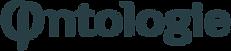 logo ontologie color 1.png