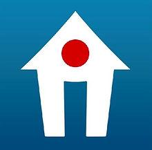 logoimmobiliare_edited.jpg