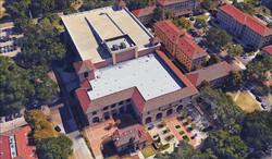 LSU Barnes & Noble - Baton Rouge, LA