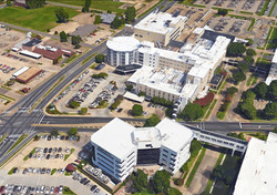 Willis-Knighton North Medical Center