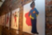 Superheroes-21.jpg