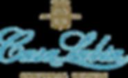 Casa_Labia_Logo_PNG.PNG
