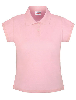 PLAYERA_OPTIMA_POLO_OPTIMA_33984