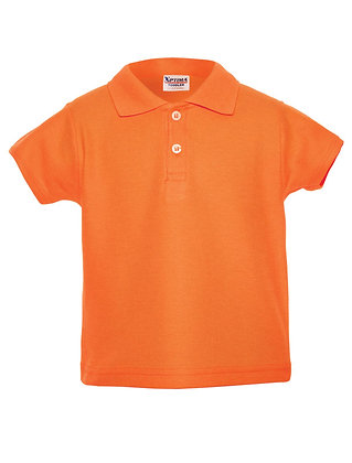 PLAYERA_OPTIMA_POLO_OPTIMA_31102