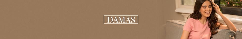 02 damas.png