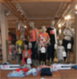 fotos de tiendas-02.jpg
