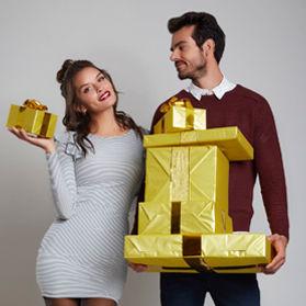ropa tiendas optima 2868403a242cf