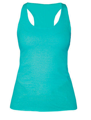 PLAYERA_OPTIMA_TANK_32873
