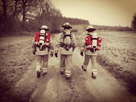 Trailer zum Projekt: Feuersteiter-Wegbegleiter