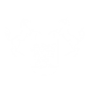 Logo Reit und Fahrverein Mannheim Sandhofen