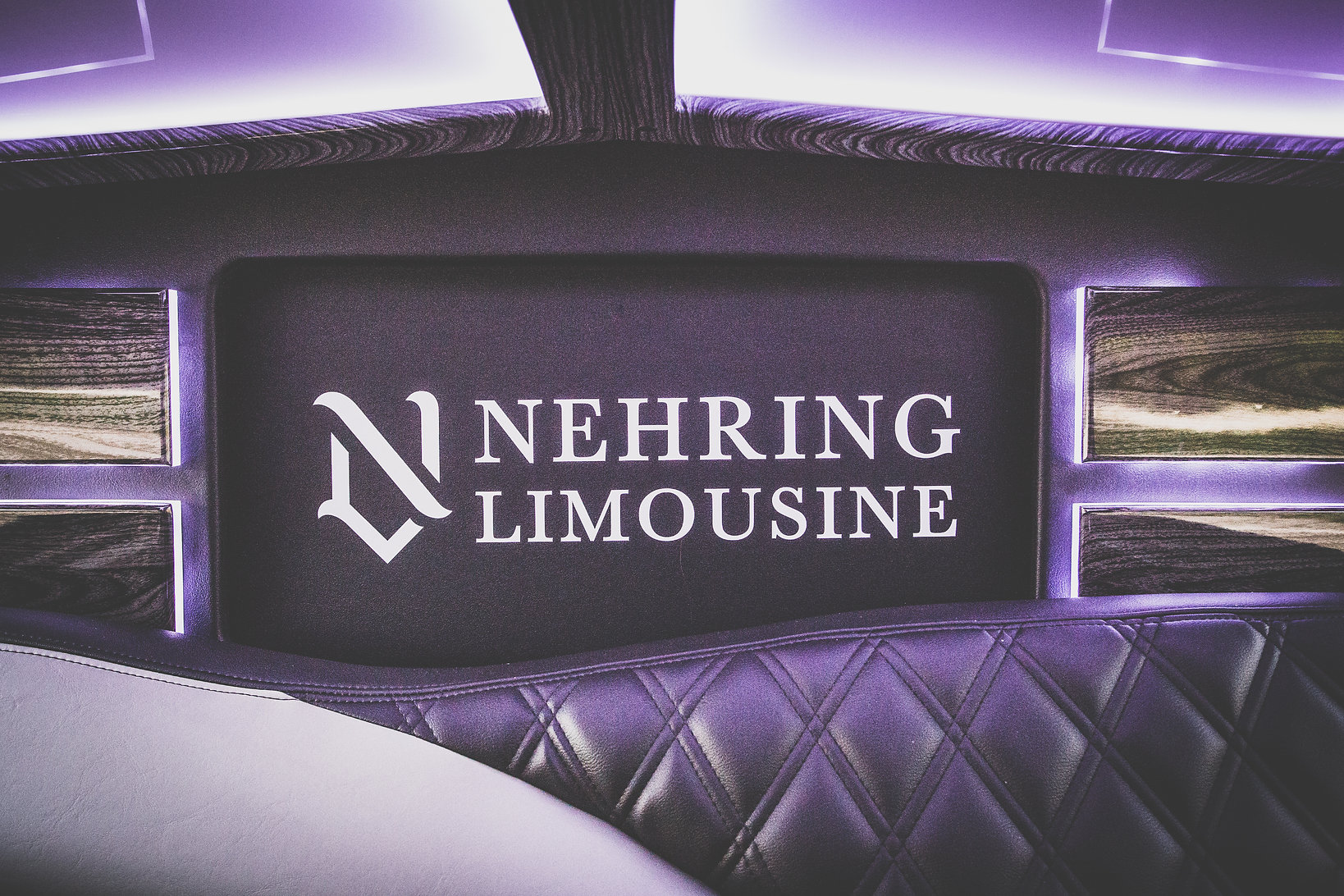 Weddinglimo service wisconsin, oshkosh appleton