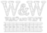 Warp and Weft Logo