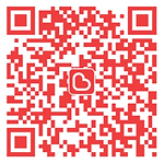 Boost QR scan.png