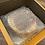 Thumbnail: 低糖質チーズケーキ(贈答用)