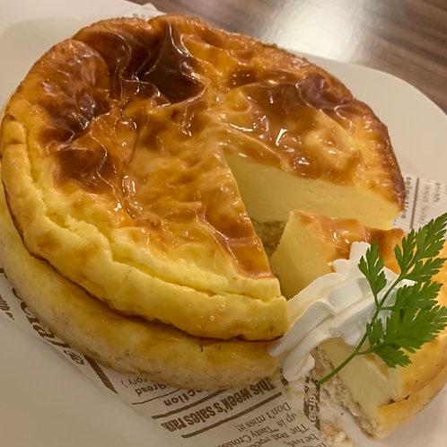 低糖質チーズケーキ(エコパック)