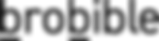 brobible-logo.png