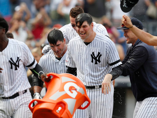 The 5 key factors for Yankees to win it all in 2019