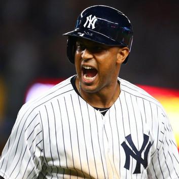 NY Yankees Game Recap: 08/11/17